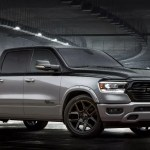 That S A Good Look Full Size Pick Up Truck Line Up For 2021 Thats A Good Look