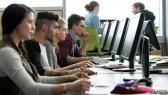 Top  online schools