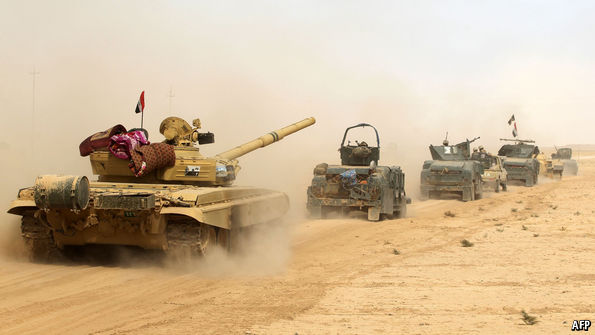 Image result for the battle for mosul