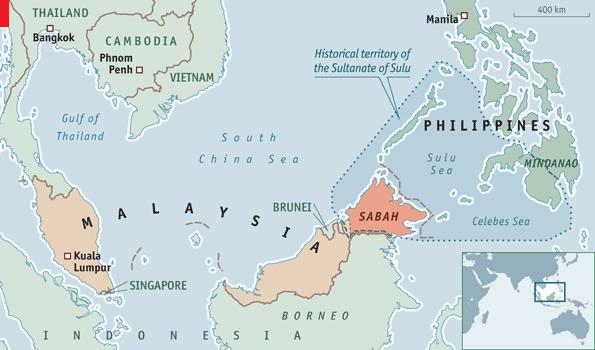 Image result for Borneo, indonesia, philippines