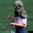 Environmental policy schools