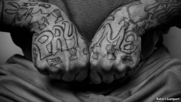 Tattoo All Name Catelog