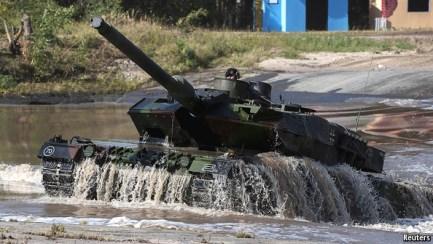 Bildergebnis für german weapons