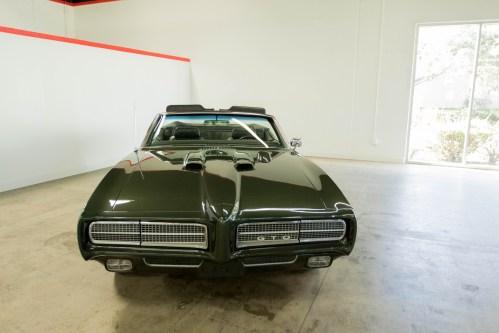 small resolution of 1969 pontiac gto 2 door convertible 2998aaaae7 jpg