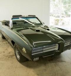 1969 pontiac gto 2 door convertible 7f361d4036 jpg [ 1620 x 1080 Pixel ]
