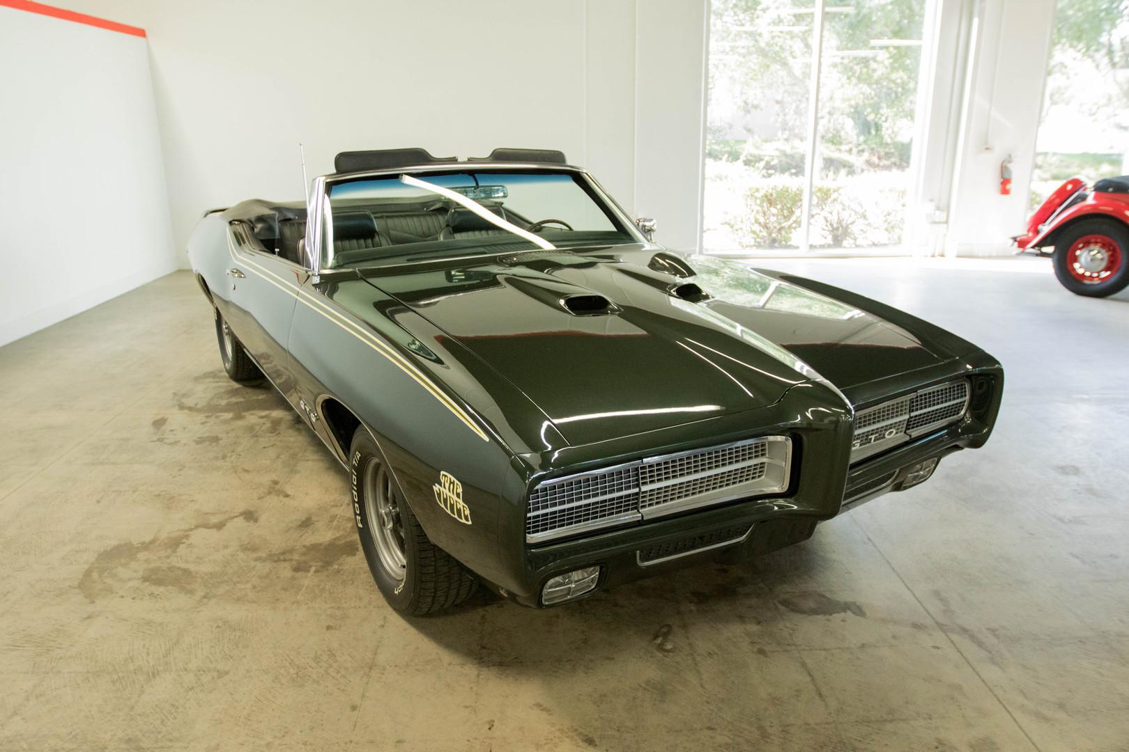 hight resolution of 1969 pontiac gto 2 door convertible 7f361d4036 jpg