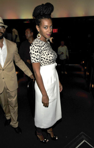 Solange_lincoln_center_nyfw_2012