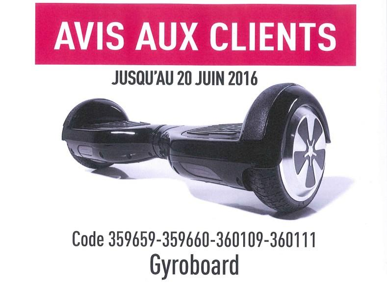 Gifi Toulon Cool Affordable Table De Chevet Tiroirs