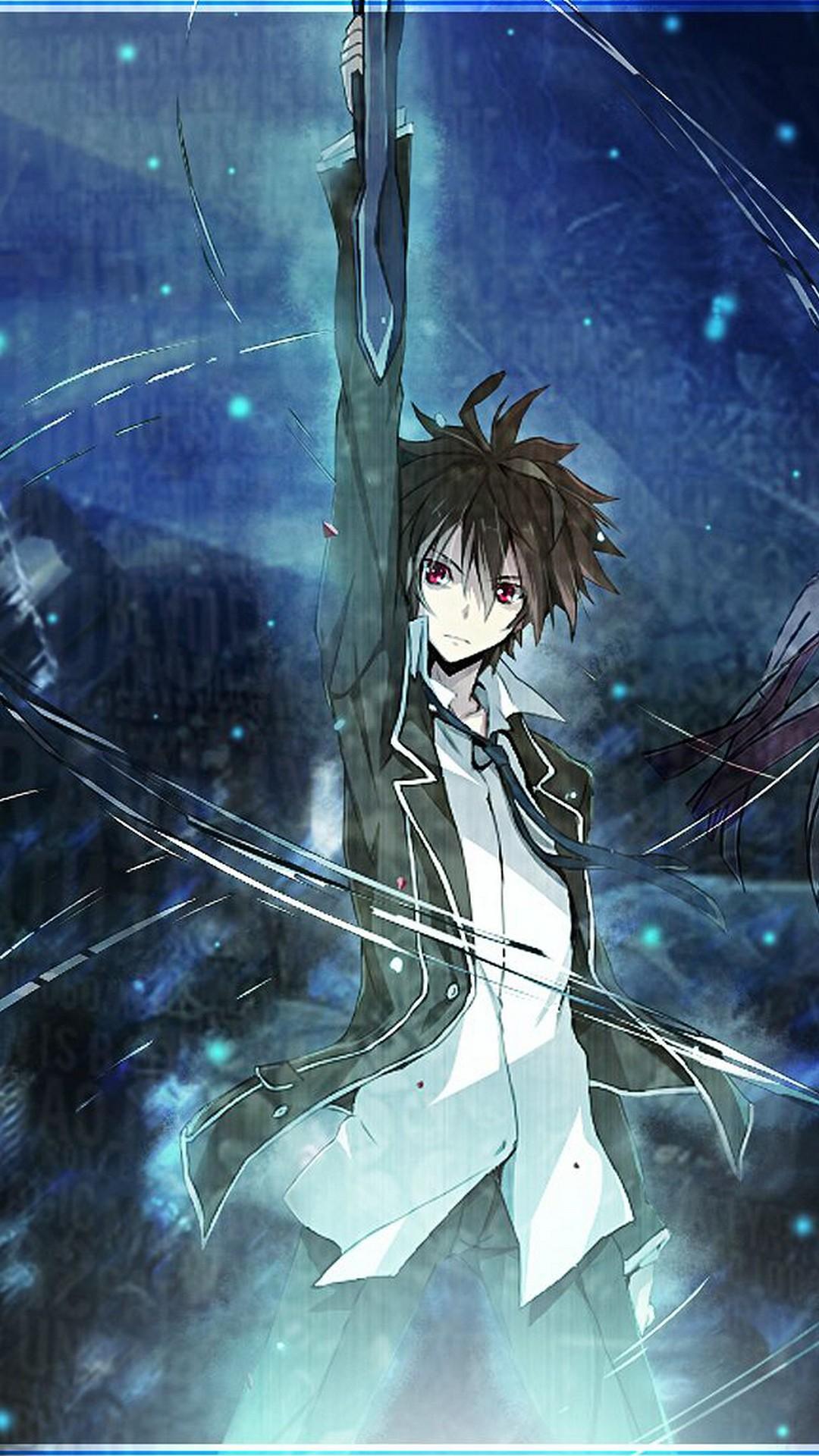Anime Wallpaper 1366x768 : anime, wallpaper, 1366x768, Resolution, Anime, Wallpaper, Phone