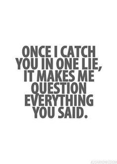Kata Kata Untuk Pembohong Bahasa Inggris : untuk, pembohong, bahasa, inggris, Pembohong, Dalam, Bahasa, Inggris