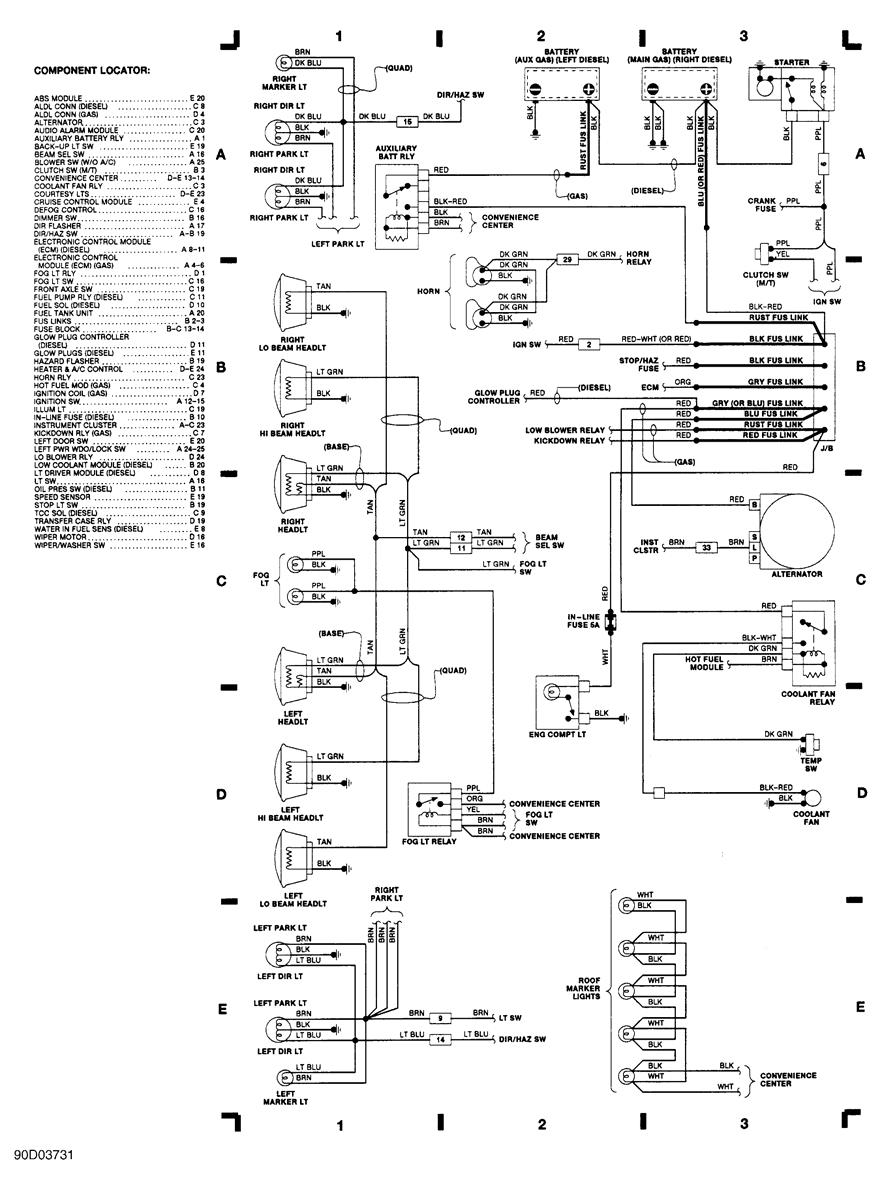 Engine Coolant/Antifreeze - Vehicle Specific - 2014