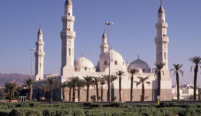 masjid-quba-1