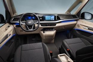 2022 Volkswagen Multivan_06