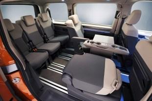 2022 Volkswagen Multivan_10