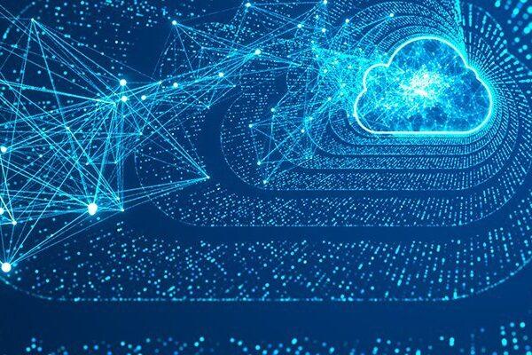 Data governance strategies for today's evolving IT landscape
