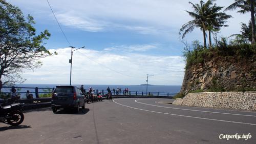 Ayo liburan ke Lombok! Rekomendasi Itinerary Lombok 4 Hari 5 Malam