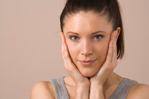 15 Kosmetik Wardah Untuk Kulit Berminyak Dengan Kombinasi
