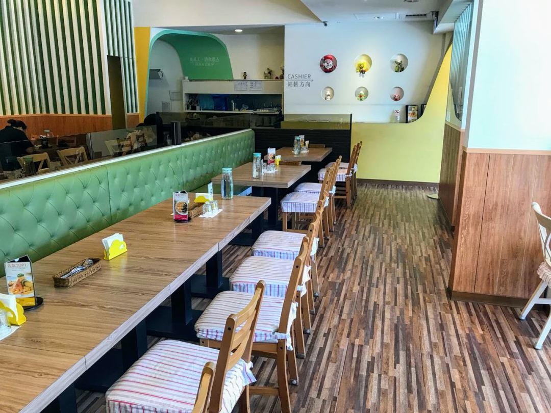 【新竹 東區】芙歐義式餐廳 FULLPASTA 一間用心做好料理的高品質義式親子餐廳 朋友聚餐 公司聚餐 家庭聚餐推薦