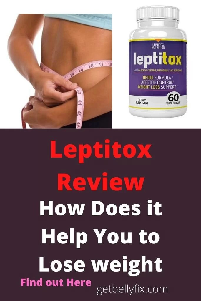 Lepititox Reviews
