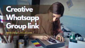 Creative whatsapp group link,Creative whatsapp group links,Creative group,Creative group,Creative whatsapp group,Creative whatsapp group link,