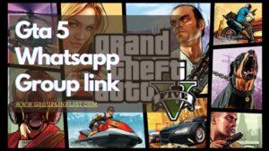 gta 5 whatsapp group link,gta 5 whatsapp group links, gta 5 group,gta 5 group,gta 5 whatsapp group,