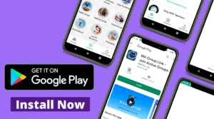 [2021] Latest Active WhatsApp Group link | Join, Shear, Submit Whatsapp Group Links 1