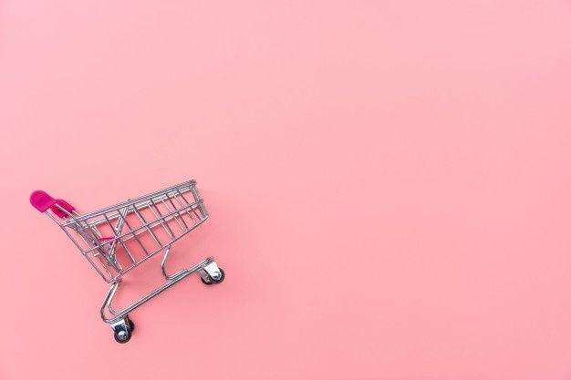 Background Online Shop Hd
