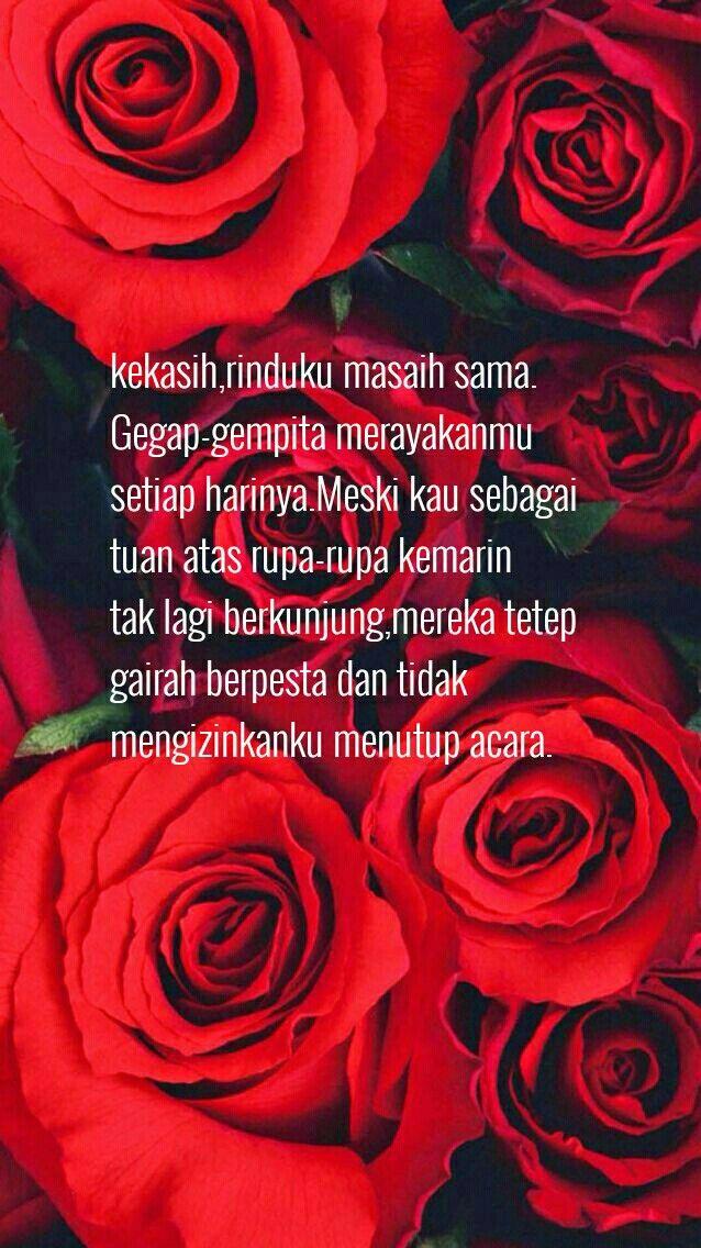 Ucapan Selamat Pagi Bahasa Inggris : ucapan, selamat, bahasa, inggris, Ucapan, Selamat, Romantis, Pacar, Bahasa, Inggris