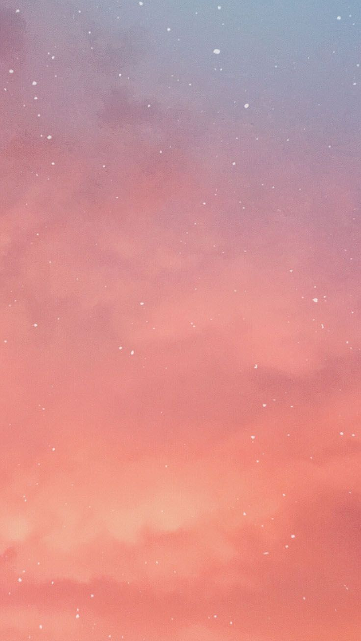 Live Wallpaper Iphone Aesthetic : wallpaper, iphone, aesthetic, Aesthetic, Photo, Wallpaper, Iphone