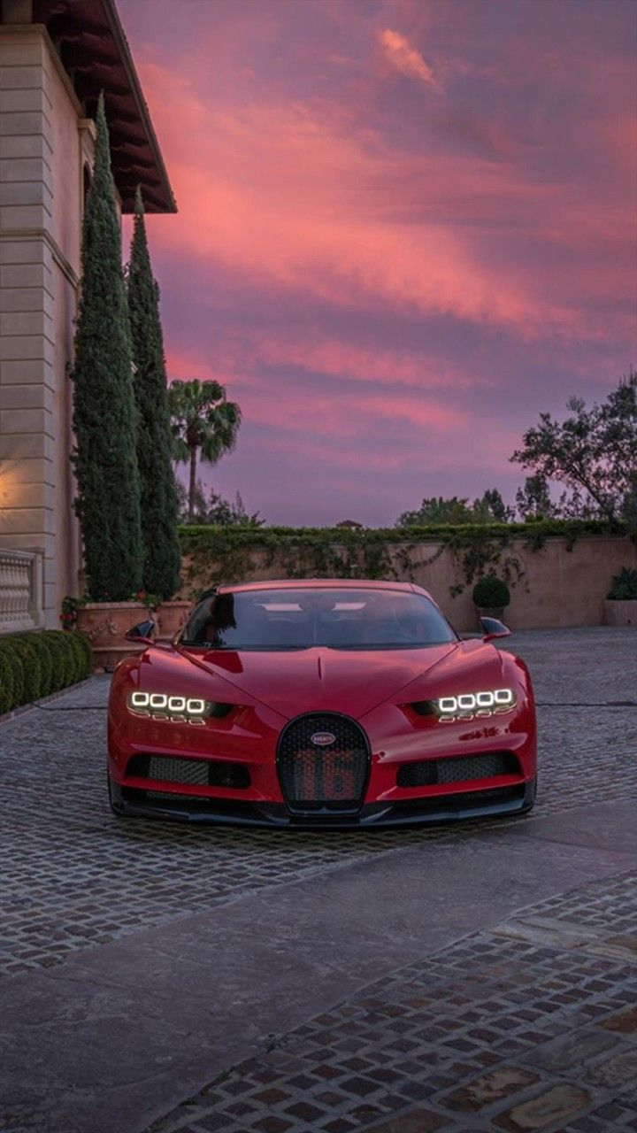 Whether you want to listen to music on the go or just charge your phone in silence as you drive, here are the best accessories you can get for using your iphone in your car. Iphone Xs Max Bugatti Wallpapers