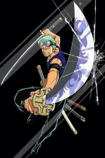27/07/2021· lets install amazing roronoa zoro mysthic sword live wallpaper. Anime Wallpaper Zoro One Piece