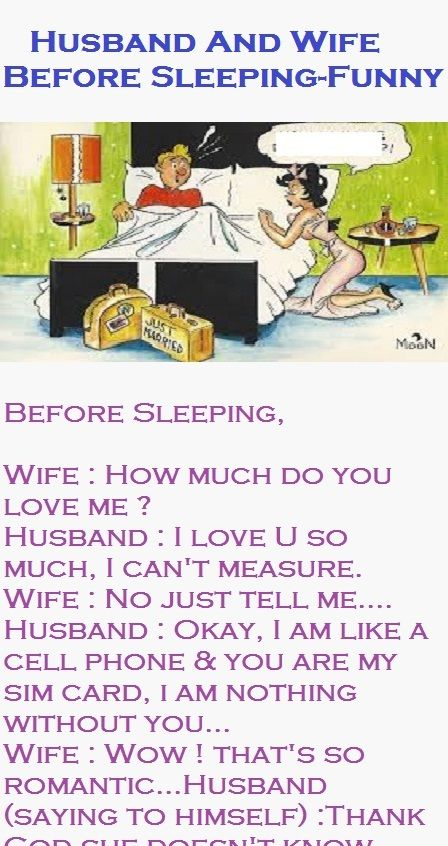 Husband And Wife Funny Love Quotes : husband, funny, quotes, Funny, Pictures, Husband, Quotes