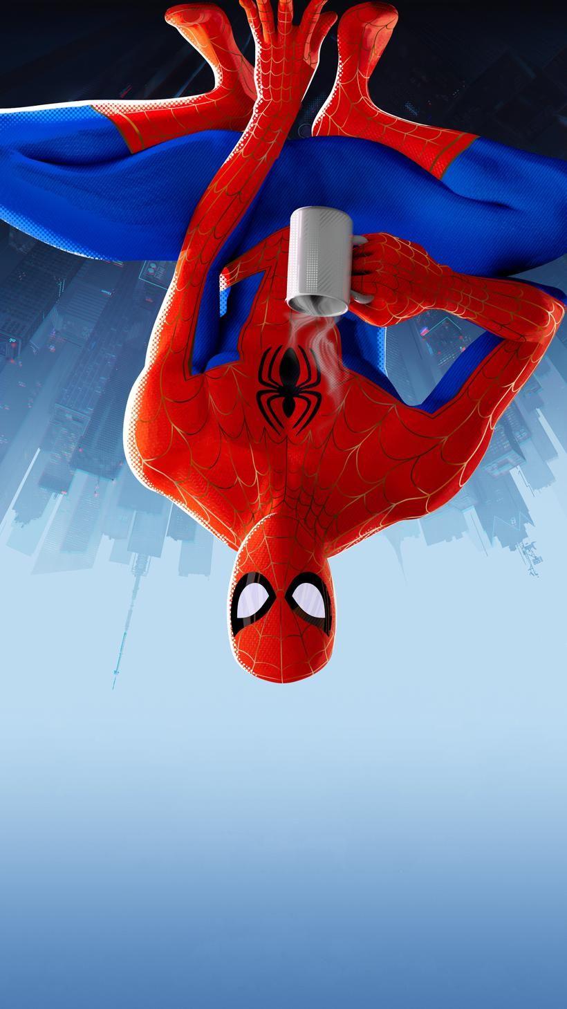 Spiderman Funny Wallpaper : spiderman, funny, wallpaper, 1080p, Spiderman, Funny, Wallpaper