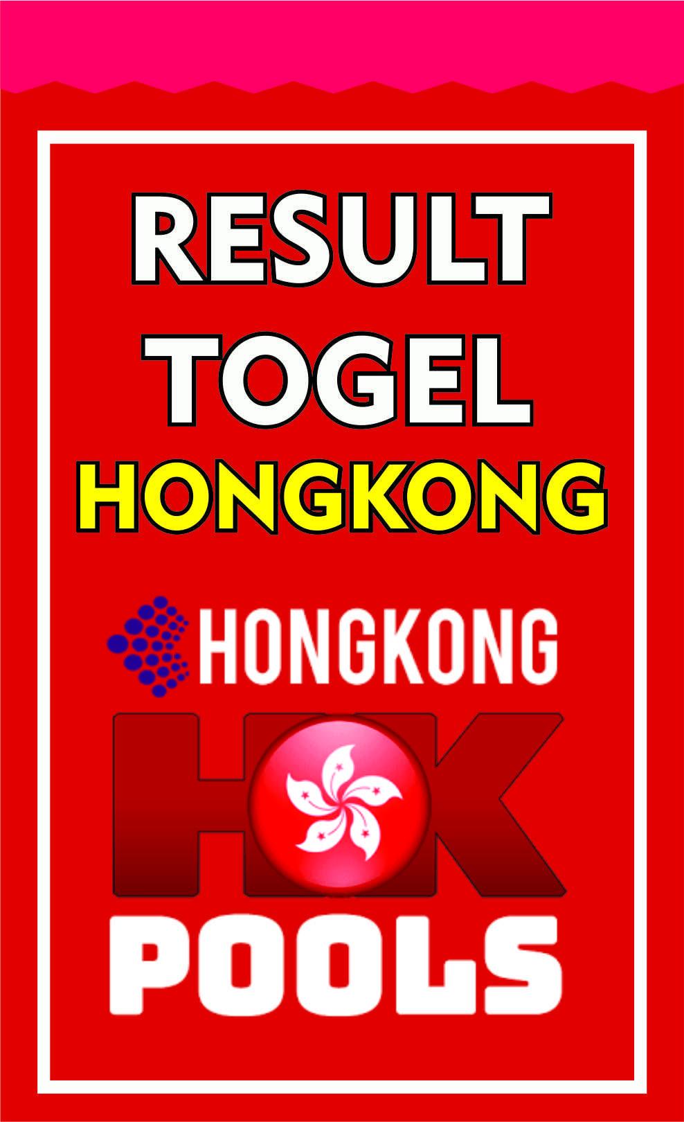 TOGEL HARI INI HONGKONG (HK) 11 September 2020 | TOGEL