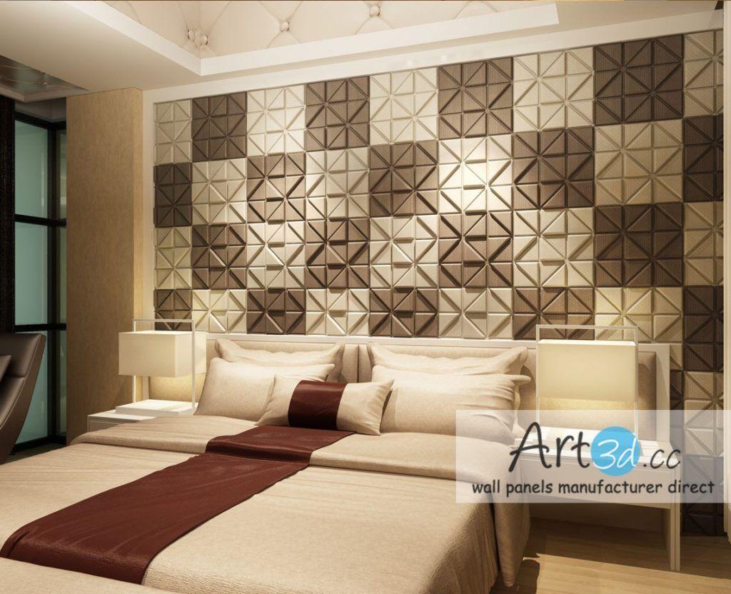 Wall Wallpaper Designs Price In Pakistan