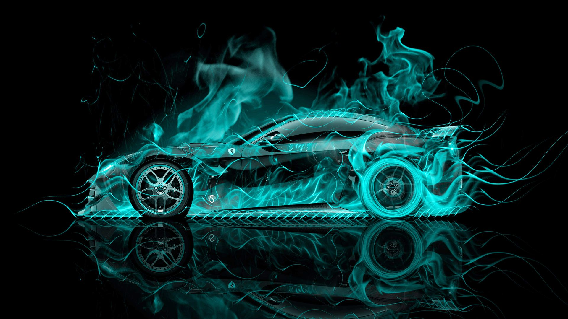 See more ideas about live wallpaper for pc, live wallpapers, wallpaper. Car Engine Background Wallpaper