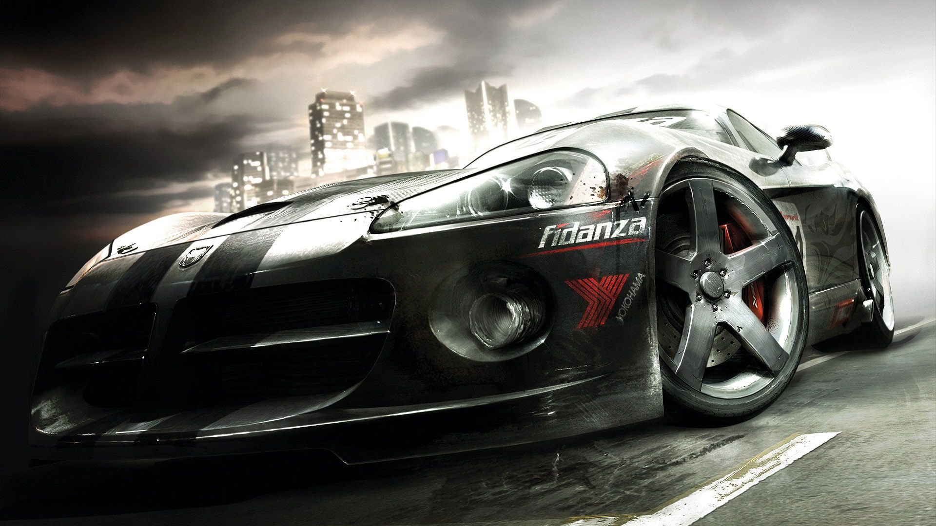 Find a hd wallpaper for your mac, windows, desktop or android device. New Car Hd Wallpaper For Laptop