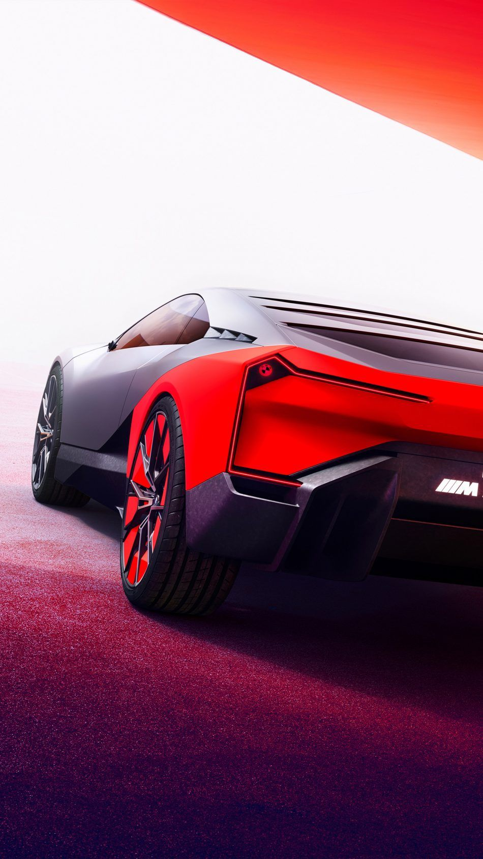 The price premium for 4k tv gets a lot smaller. Ultra Hd Red Car Wallpaper 4k