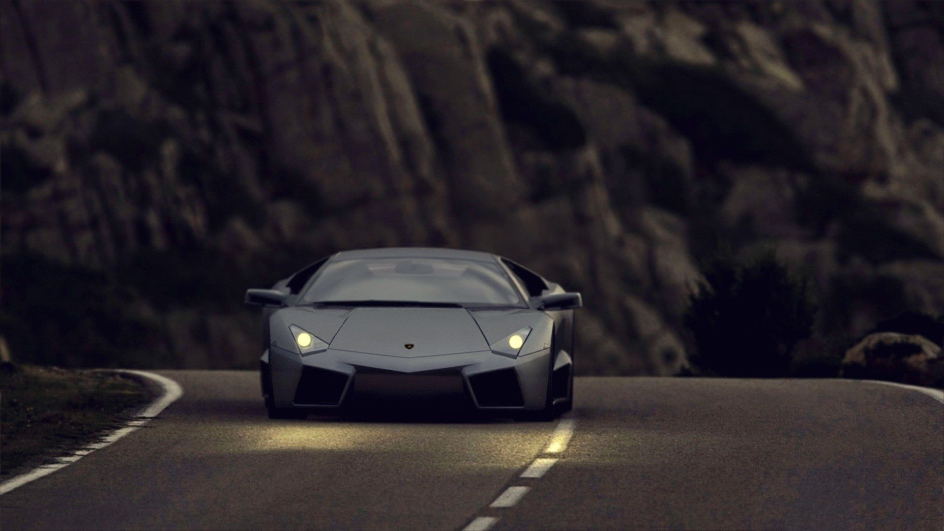 black aesthetic cute lock screen backgrounds are a topic that is being searched for and liked by netizens nowadays. Lock Screen Wallpaper Iphone Black Dark Lamborghini