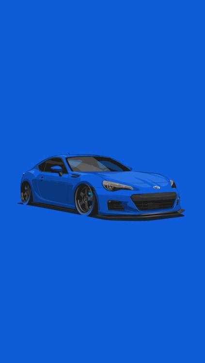 Lexus, lexus is, car, lexus is300, cityscape, built structure. Blue Jdm Car Wallpaper