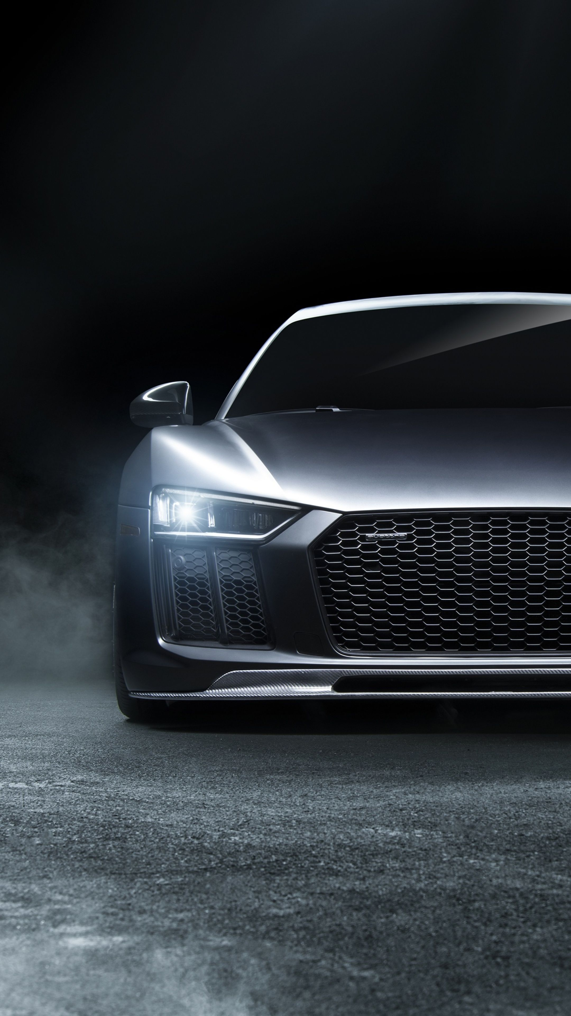 Start your search now and free your phone. Wallpaper Iphone Audi Car Wallpaper 4k