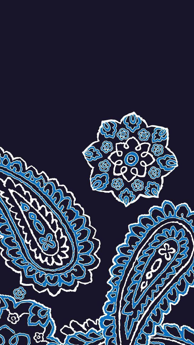 Crip Bandana Wallpaper : bandana, wallpaper, Background, Supreme, Bandana, Wallpaper
