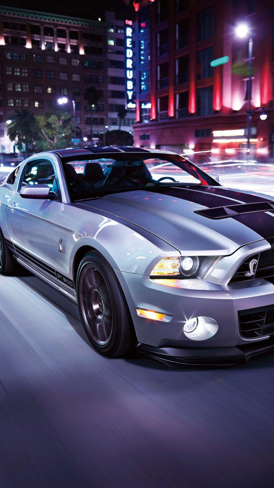 The best quality and size only with us! Ultra Hd 4k Resolution Ultra Hd 4k Car Wallpaper For Mobile