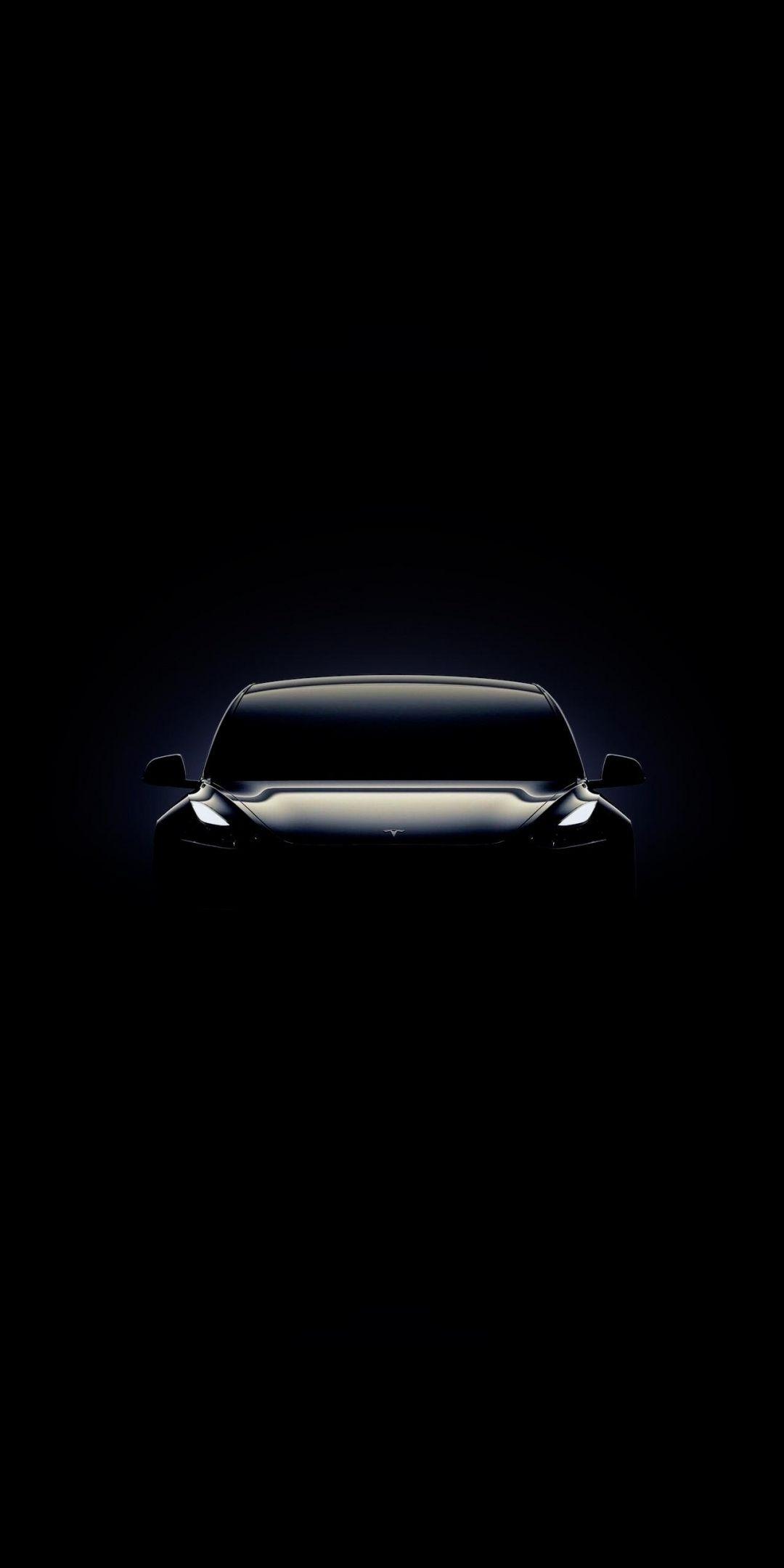 "Porsche 911 carrera 4s 1920x1080"">. Black Car Wallpaper 4k For Mobile"