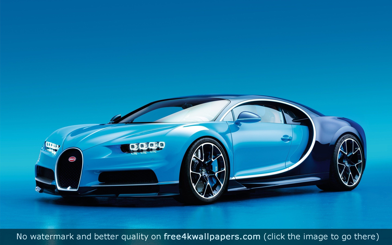 1600x1200 wallpaper super car full hd desktop wallpapers 1600×1200. Bugatti Car Hd 4k Wallpaper