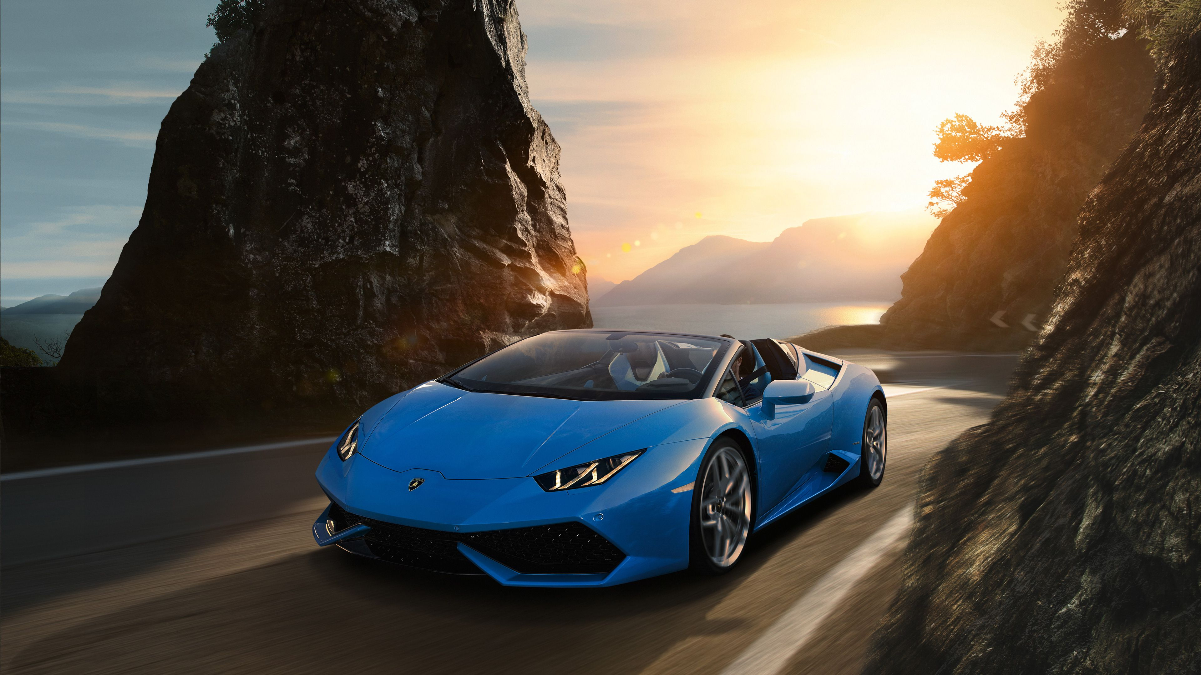 Open cars wallpapers 4k apk using the emulator or drag and drop the apk file into the emulator to install the app. Car Extreme Car 4k Wallpaper For Pc
