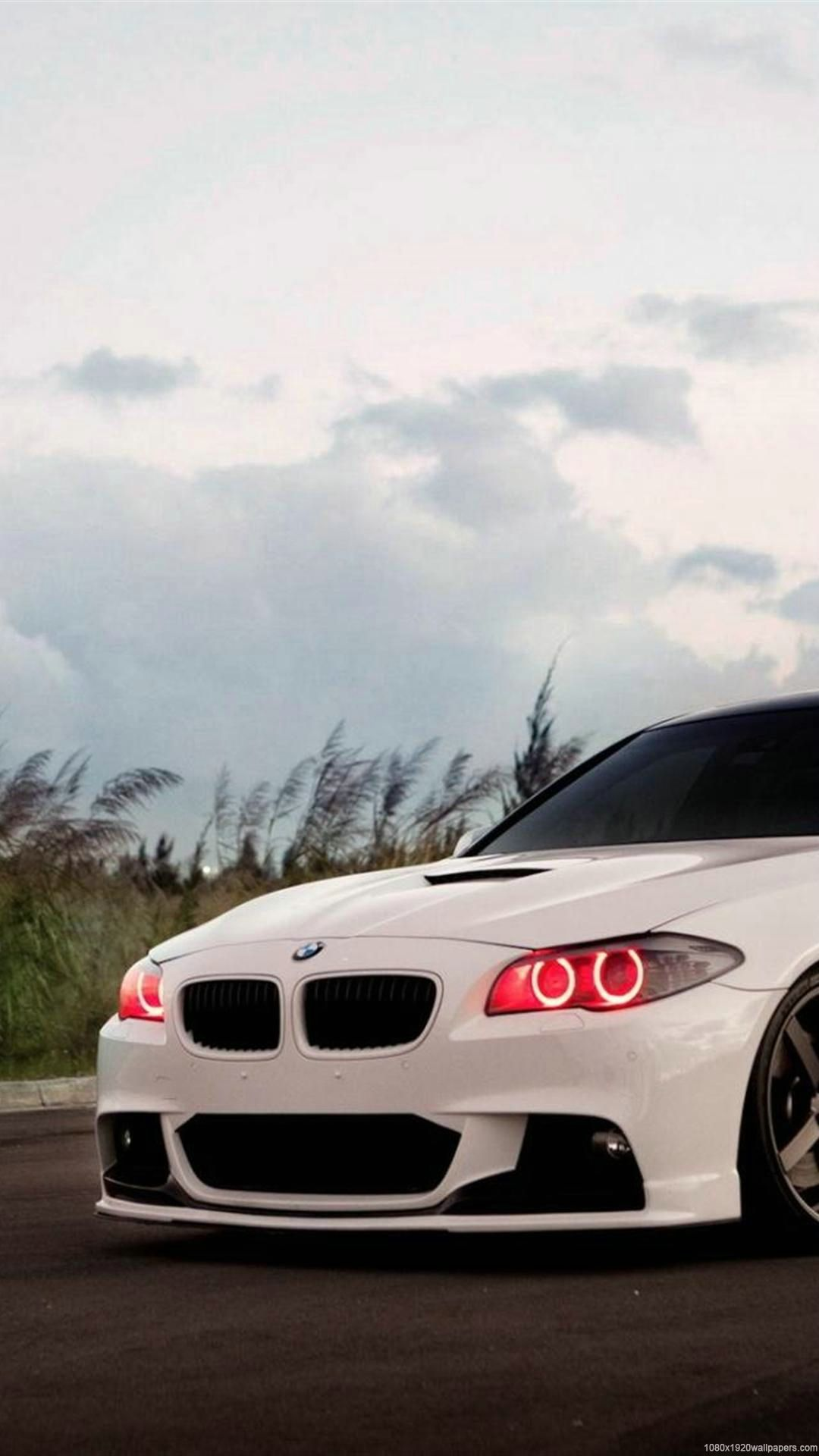 Start your search now and free your phone Car Wallpaper For Phone Hd
