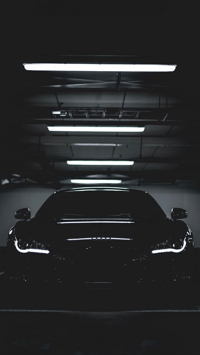 Here's how to make sure you. Iphone 11 Pro Wallpaper Hd 4k Car