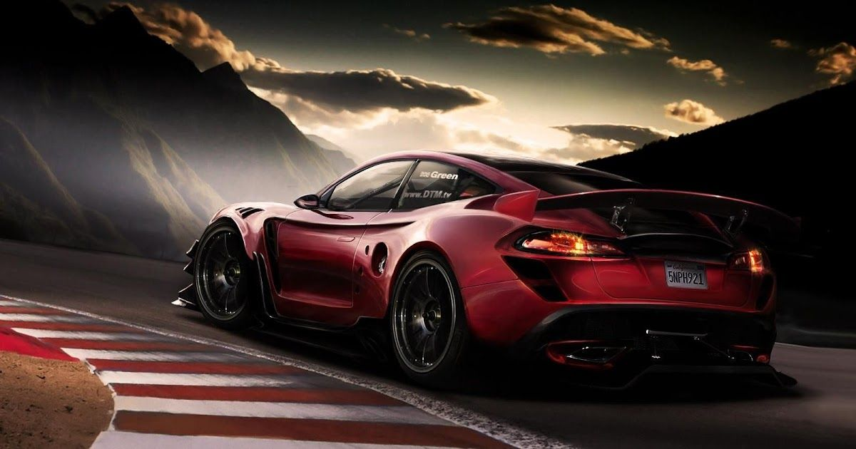 Ford bronco riptide concept 2021 4k hd cars. Desktop Full Screen Car Wallpaper Hd