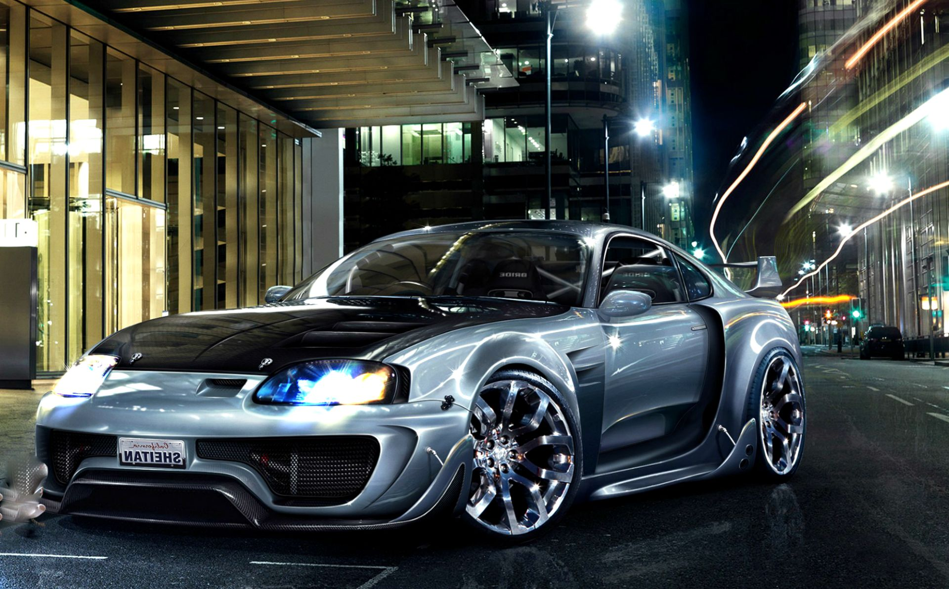 3840x2400 best hd wallpapers of cars, 4k ultra hd 16:10 desktop backgrounds for pc & Car Pictures Hd Wallpaper Download